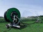 T40 - ST7 - Watering Corn