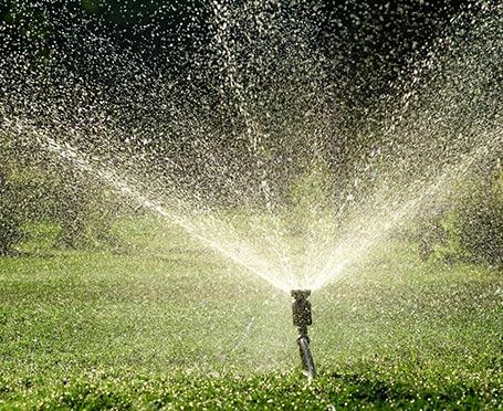 bigstock-Irrigation-3382491
