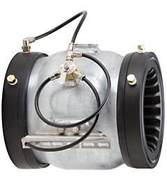 manual-6-inch-valve-small