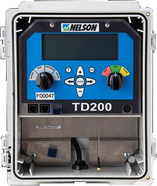 nelson-td200